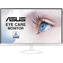 "Chollo - Monitor 23.8"" ASUS VZ249HE-W IPS FHD | 90LM02Q2-B01670"