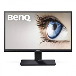 "Monitor 23.8""  BenQ GW2470ML Eye Care"