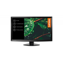 "Chollo - Monitor 23,8"" Lenovo C24-10 Full HD"