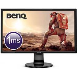 "Chollo - Monitor 24"" BenQ GL2460BH Eye-Care (1ms)"