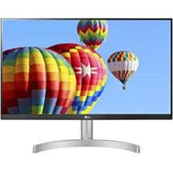 """Chollo - Monitor 24"""" LG 24ML600S FHD"""