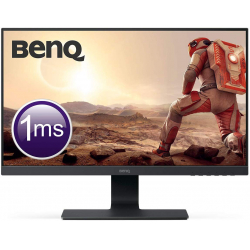 Chollo - Monitor 24.5'' BenQ GL2580H TN FHD 1ms