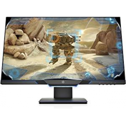 "Chollo - Monitor Gaming 25"" HP 25MX FullHD 144Hz FreeSync"