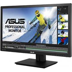 "Chollo - Monitor 27"" Asus PB278QV IPS WQHD"