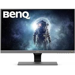 """Chollo - Monitor 27"""" BenQ EW277HDR FHD HDR"""