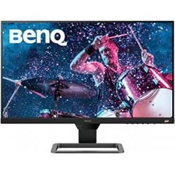 """Chollo - Monitor 27"""" BenQ EW2780 FHD"""