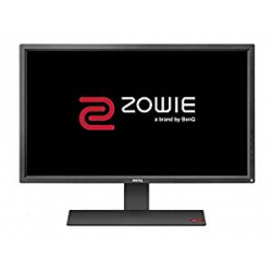 "Chollo - Monitor 27"" BenQ ZOWIE RL2755 eSports (1ms)"