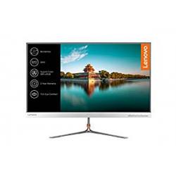 """Monitor 27"""" Lenovo L27q-10 IPS QuadHD"""