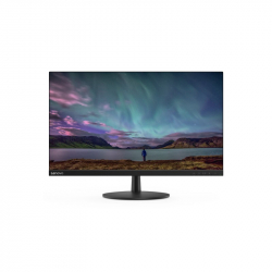 "Chollo - Monitor 27"" Lenovo L27i-28 Full HD"