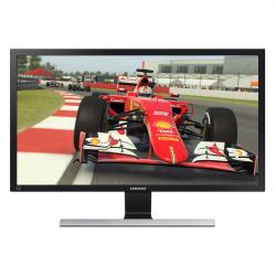 "Chollo - Monitor 28"" Samsung U28E590D 4K UHD Freesync"