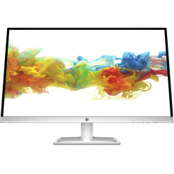 "Chollo - Monitor 31.5"" HP 32f Full HD"