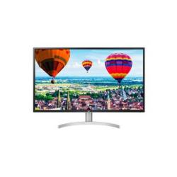 """Chollo - Monitor 31.5"""" LG 32QK500-C IPS QHD"""