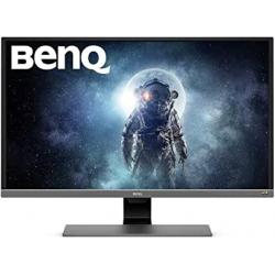 "Chollo - Monitor 32"" BenQ EW3270U 4K HDR"