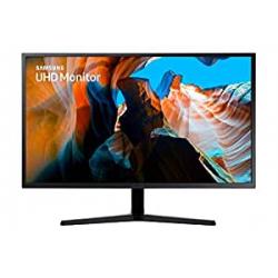 "Chollo - Monitor 32"" Samsung LU32J592UQUXEN UHD Freesync"