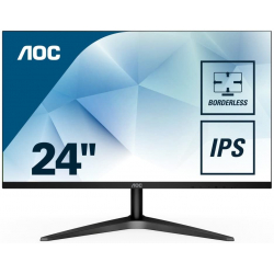 Chollo - Monitor AOC 24B1XH 23.8""
