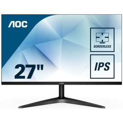 Chollo - Monitor AOC 27B1H 27""