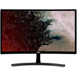 """Chollo - Monitor curvo 23.6"""" Acer ED242QR FHD 144Hz FreeSync"""