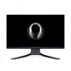 "Chollo - Monitor 24.5"" Dell Alienware AW2521HF PS FHD 240Hz G-Sync"