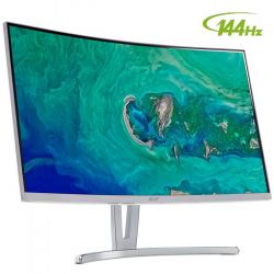 """Chollo - Monitor Curvo 27"""" Acer ED273Awidpx FullHD 144Hz"""