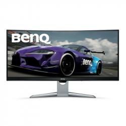 """Chollo - Monitor Curvo 35"""" BenQ EX3501R HDR UltraWide 100Hz FreeSync"""