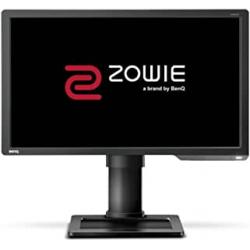 "Chollo - Monitor Gaming 24"" BenQ Zowie XL2411P FullHD 144Hz 1ms"