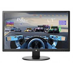 "Monitor gaming 24"" HP 24o FHD 1ms"