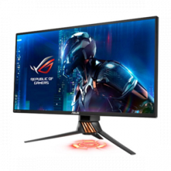 "Chollo - Monitor Gaming 24.5"" Asus Rog Swift PG258Q TN G-Sync 240 Hz"