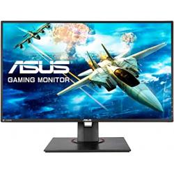 """Chollo - Monitor Gaming 27"""" Asus VG278QF FHD 165Hz FreeSync 0.5ms"""