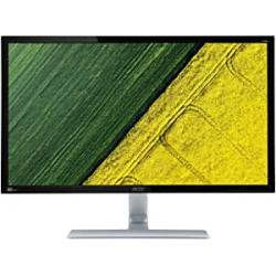 "Chollo - Monitor Gaming 28"" Acer RT280KA TN 4K FreeSync 1ms"