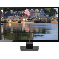 Chollo - Monitor HP 27W IPS FHD (1JJ98AA#ABB)