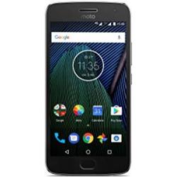 "Chollo - Motorola Moto G5 Plus 3GB/32GB/5.2"""