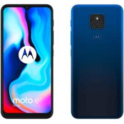 Chollo - Motorola Moto E7 Plus 4GB 64GB