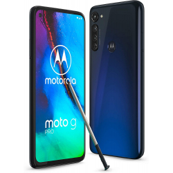 Chollo - Motorola Moto G Pro 4/128GB