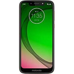 Motorola Moto G7 Play 2GB/32GB