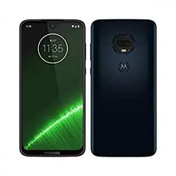 Chollo - Motorola Moto G7 Plus 4GB/64GB