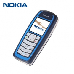 Chollo - Móvil GSM Nokia 3100 [Reacondicionado]