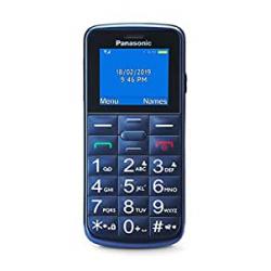 Chollo - Móvil Panasonic KXTU110