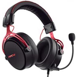 Chollo - Mpow Air SE Auriculares gaming | BH439A