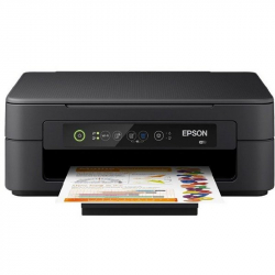 Chollo - Multifunción Epson Expression Home XP-2100 Tinta Wi-Fi