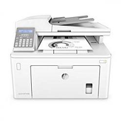 Multifunción HP LaserJet Pro M148fdw