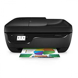 Chollo - Multifunción HP OfficeJet 3831 WiFi