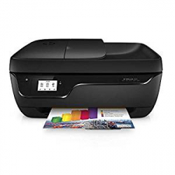 Chollo - Multifunción HP Officejet 3833