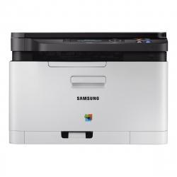 Chollo - Multifunción Láser Samsung Xpress C480W