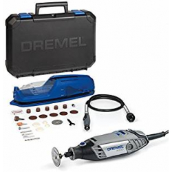 Chollo - Dremel 3000 130W + 25 accesorios | F0133000JS