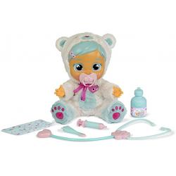 Chollo - Muñeca Kristal Bebés Llorones IMC Toys - 98206