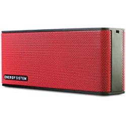 Chollo - Energy Sistem Music Box B2 Bluetooth Coral Altavoz portátil | 426706