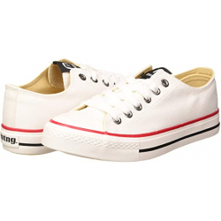 Chollo - Mustang Zapatillas de lona W | 13991