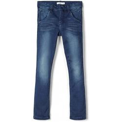 Chollo - Name It Theo Nitclassic Dark Jeans niño | 13142290