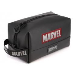 Chollo - Neceser Marvel Negro