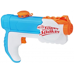 Chollo - Nerf Super Soaker Piranha (Hasbro E2769EU4)